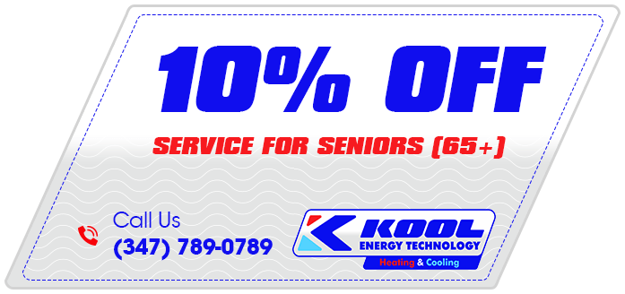 10  Off Service For Seniors 65