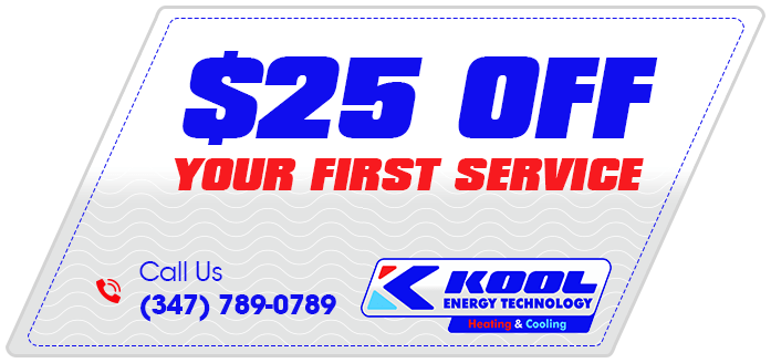 25 Off Your First Service