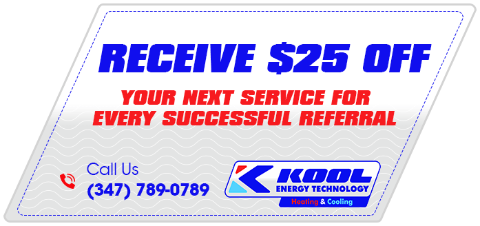 Receive 25 Off Your Next Service For Every Successful Referral