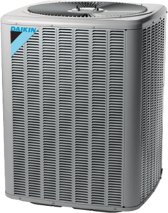 Air Conditioning Repair in Greenwich, CT, Rye, NY, Pelham, NY, and the Surrounding Areas