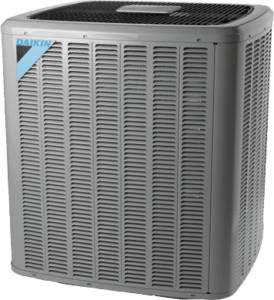 Air Conditioning Replacement in Greenwich, CT, Rye, NY, Pelham, NY, and the Surrounding Areas