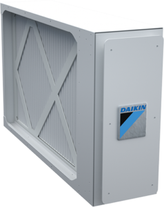 Air Filtration in Greenwich, CT, Rye, NY, Pelham, NY, and the Surrounding Areas